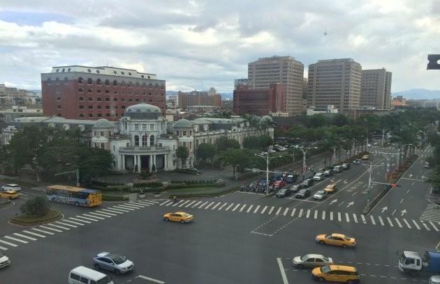 詠晟專利事務所