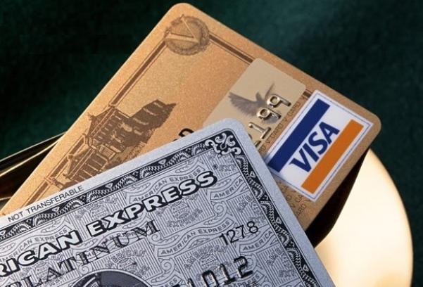 台北全省刷卡換現金