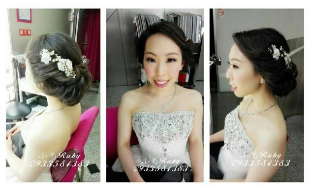 新娘秘書小菊