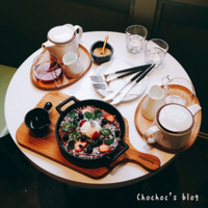 ivette café咖啡廳