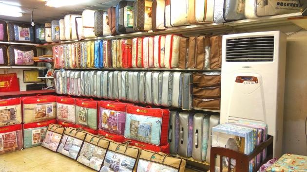 義和寢具專賣店