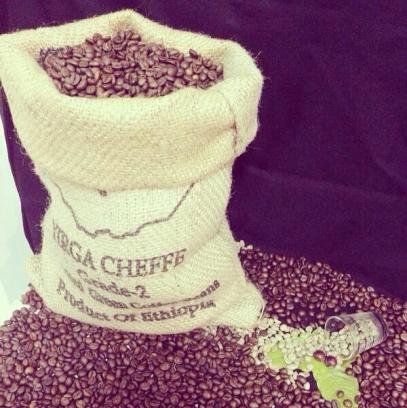 黑果咖啡豆批發宅配零售代客烘焙