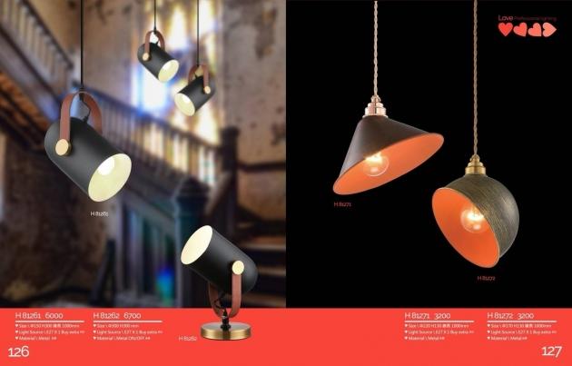 景弘LED專業照明