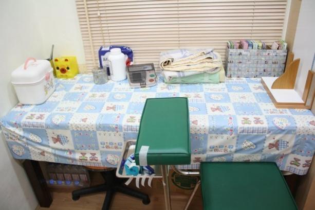 陳信宏小兒科診所