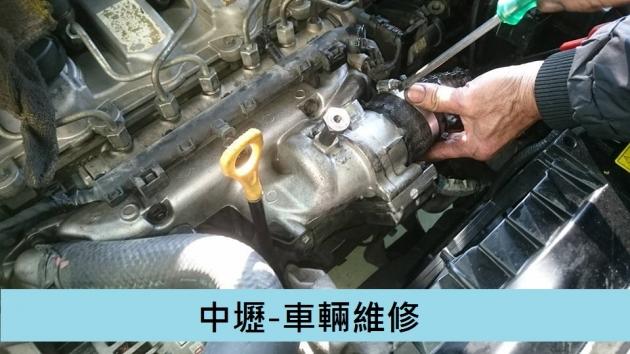 華國柴油汽車噴射器行