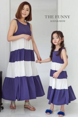 mama & papa韓國童裝