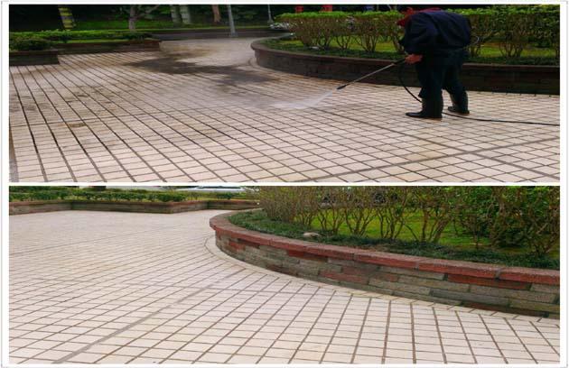 東昇清潔工程有限公司