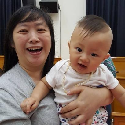 LOVE  Ma&Baby工作室