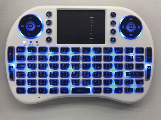 建澄網路數位盒桌球教學
