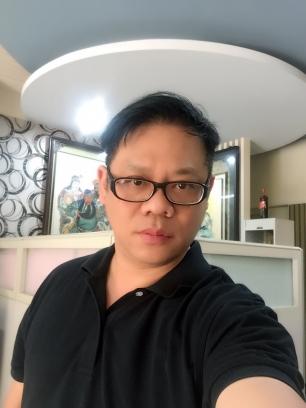 鄭智祐紫薇米卦