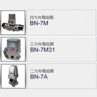 鴻業自動化機械有限公司