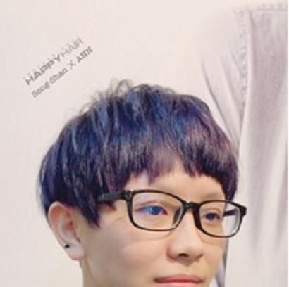 Happy hair(松山店)