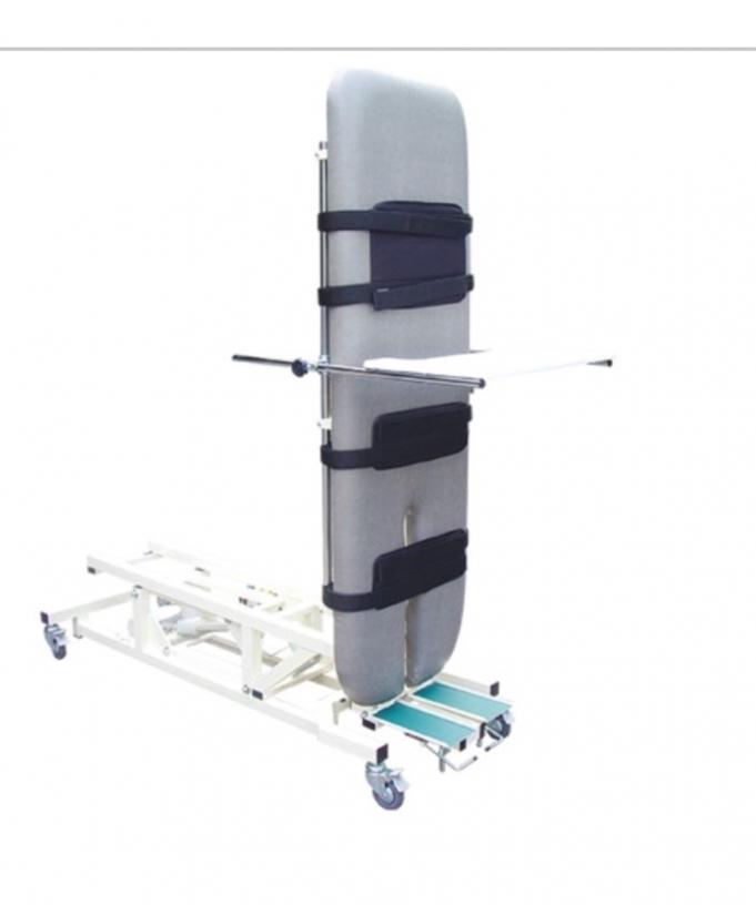 氧氣機專業出租漢翔輔具