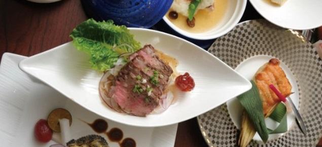 台北水戶日本料理