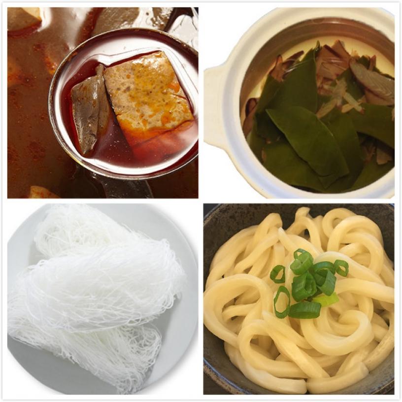 House Pot 好食鍋