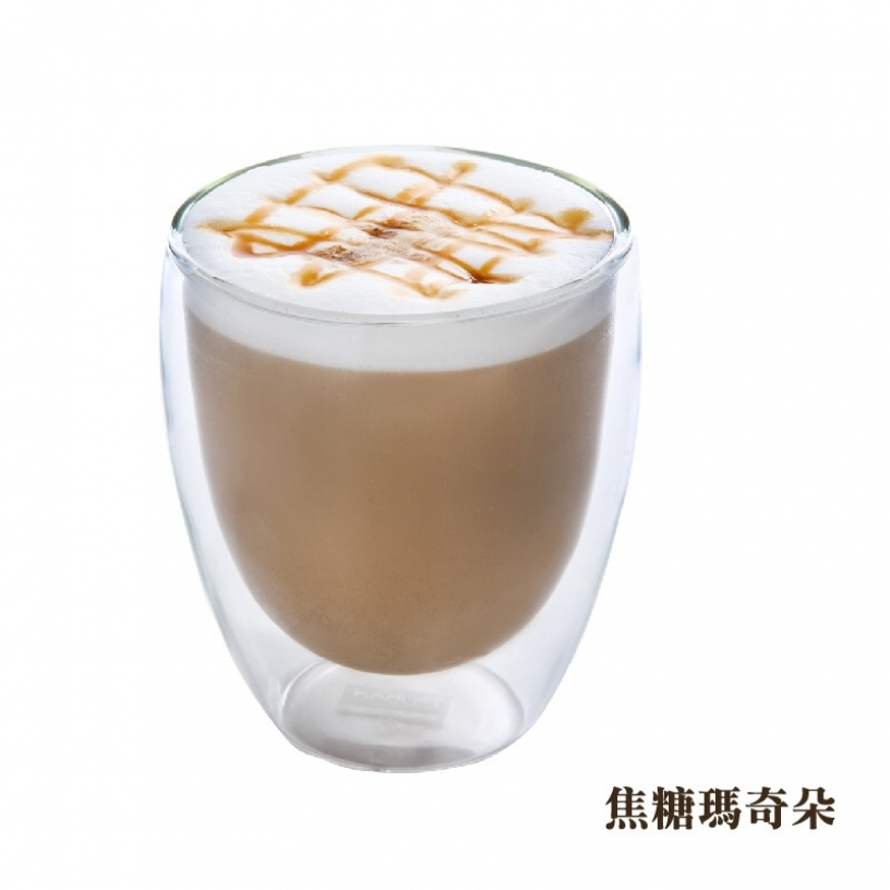 騎士精品咖啡館