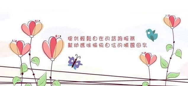 高雄屏東母乳教學-蔡佩珊國際泌乳顧問