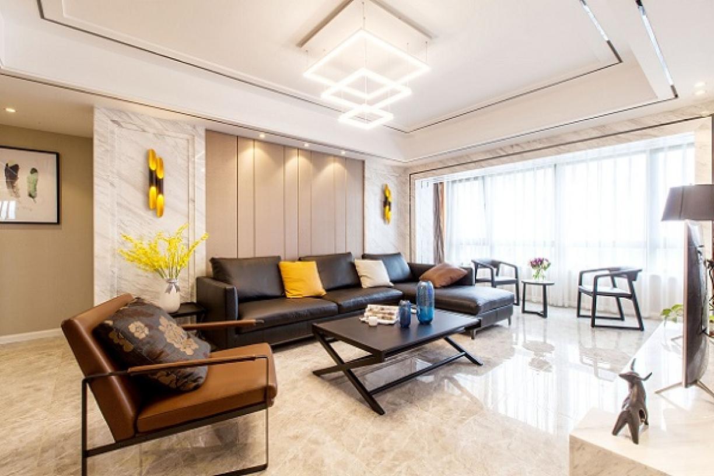 文昌街家具店+305精品傢俱設計館