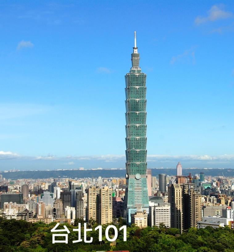 台灣來回機場接送 包車旅遊-蕭先生