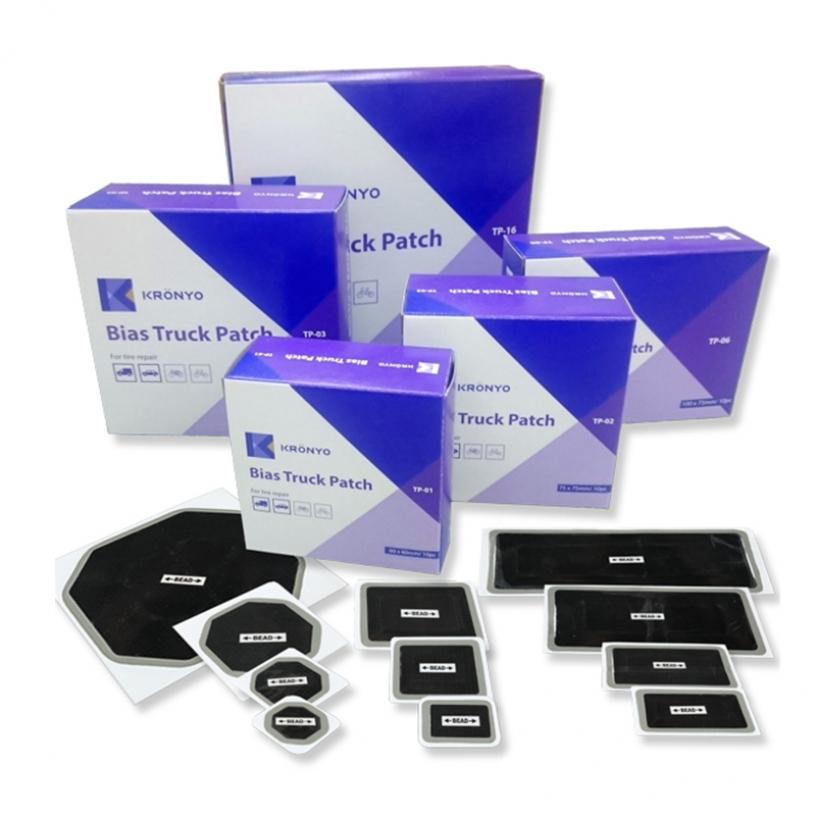炫豪企業-鋁管代工充填印刷