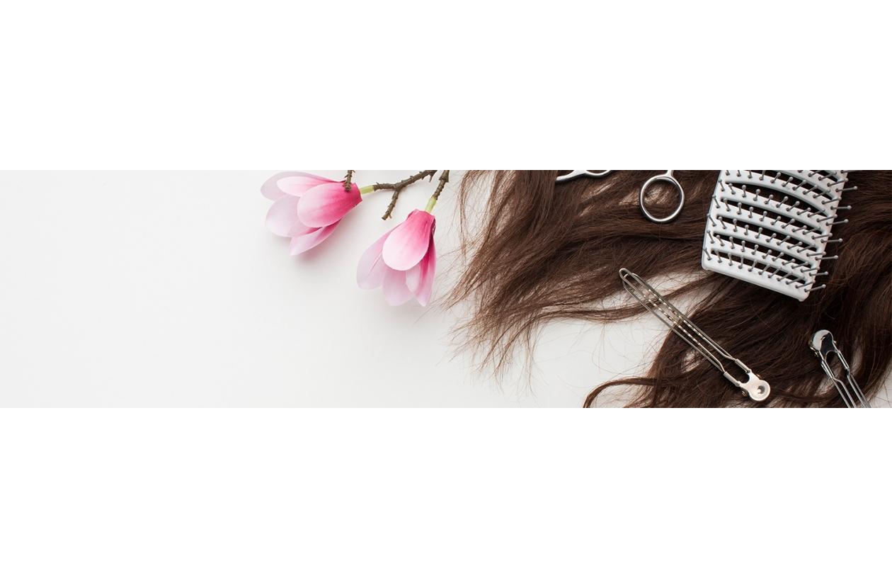 ART亞瑟美容美髮紋繡美睫教學機構