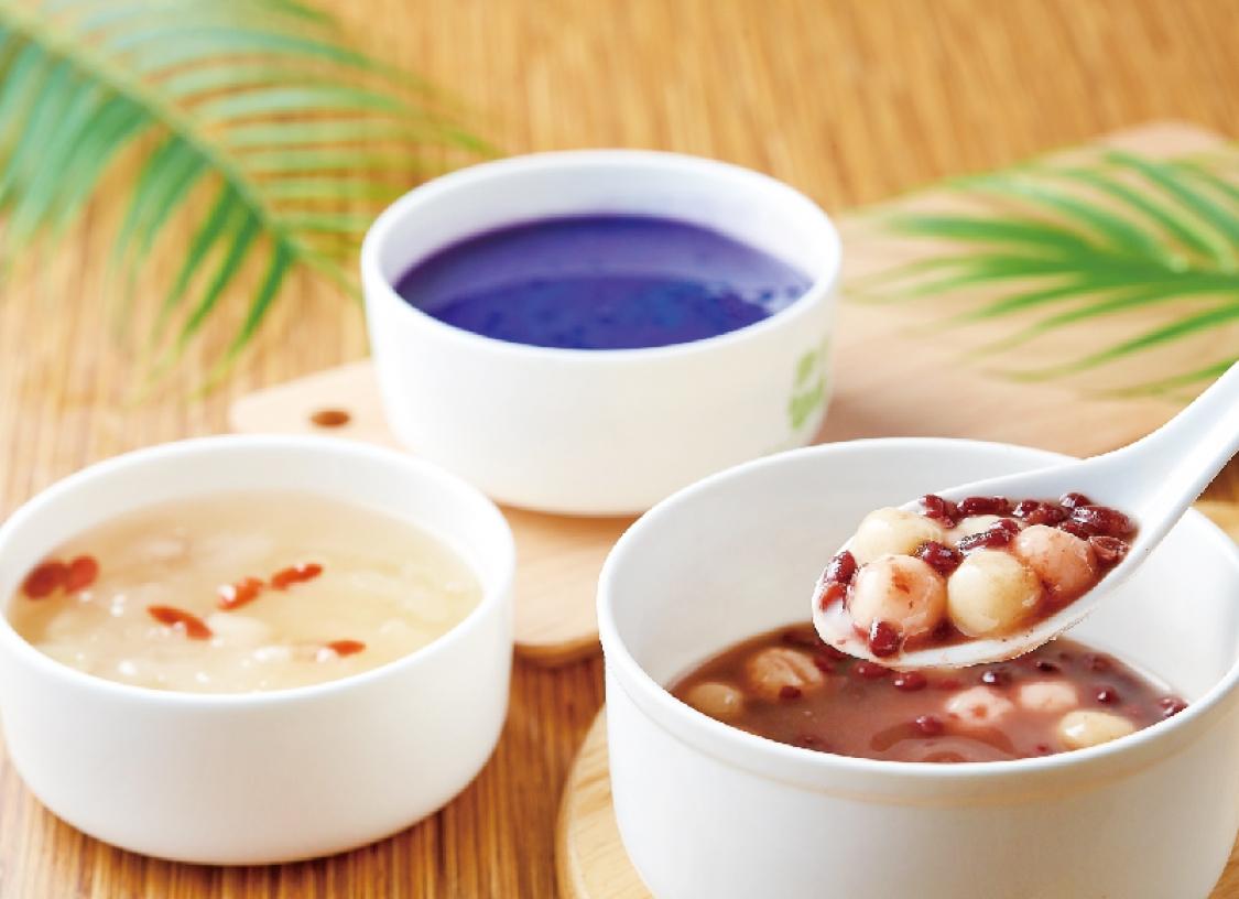 紫莉 津田生機頂級月子餐