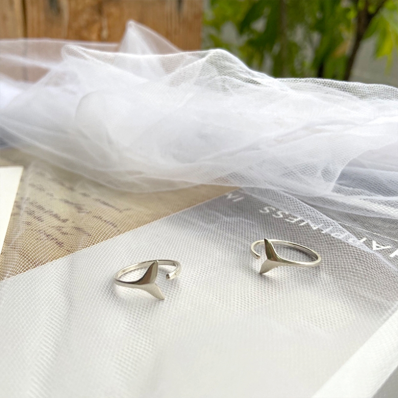 DIGRA純銀飾品 台南客製化純銀手鍊