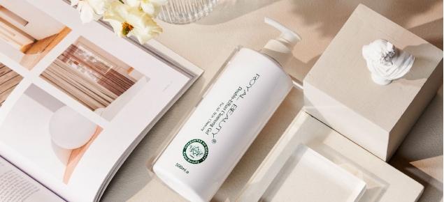 BeautySkin皮膚保養專家
