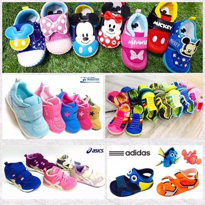 7+1童鞋