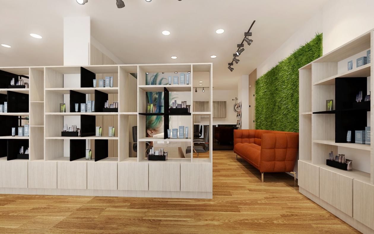 新北台北巧天匠空間規劃室內設計裝潢
