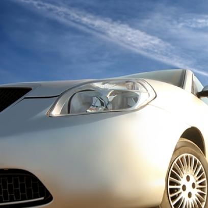 汽車再生電機