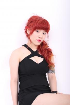 SOAR Hair Design