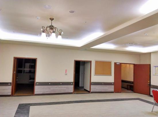 新北市私立德馨老人長期照顧中心-養護型