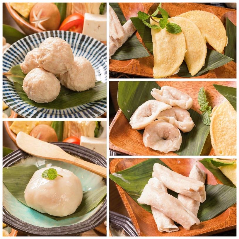 木吉涮涮鍋