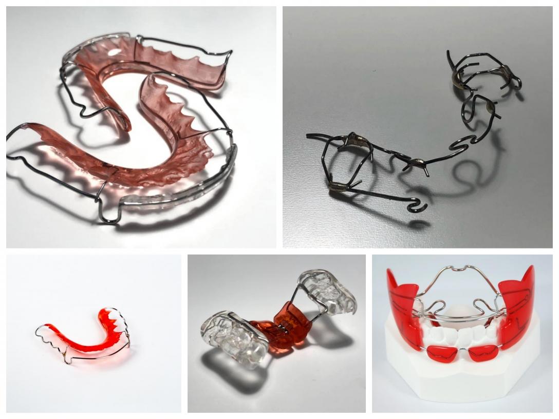 凱宜牙體技術所
