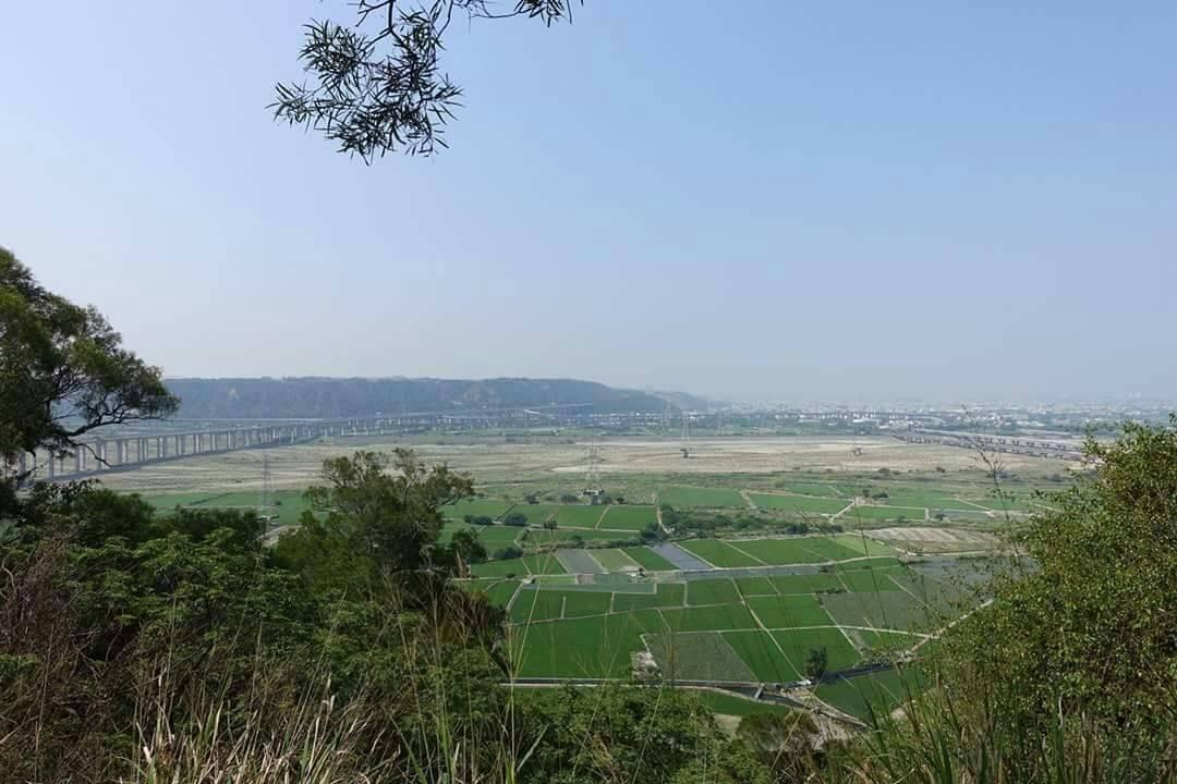 中華民國農會休閒綜合農牧場