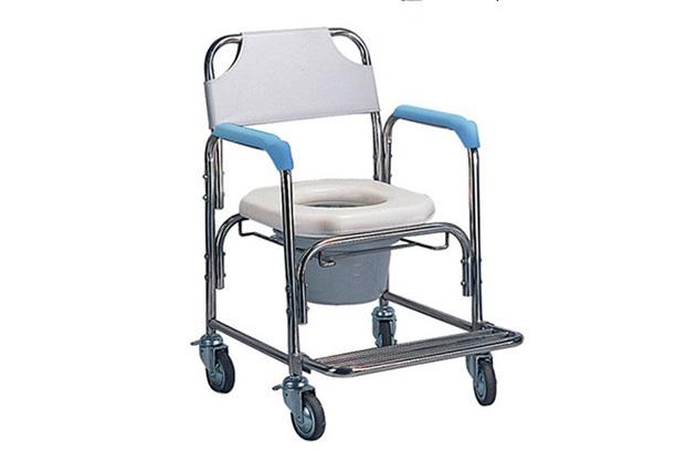 杏恩醫療儀器有限公司