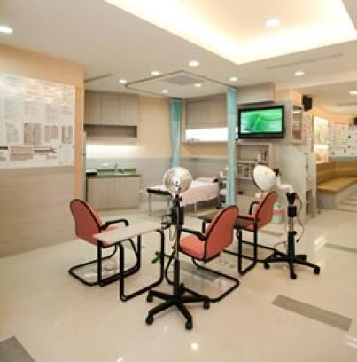 靖妃中醫診所