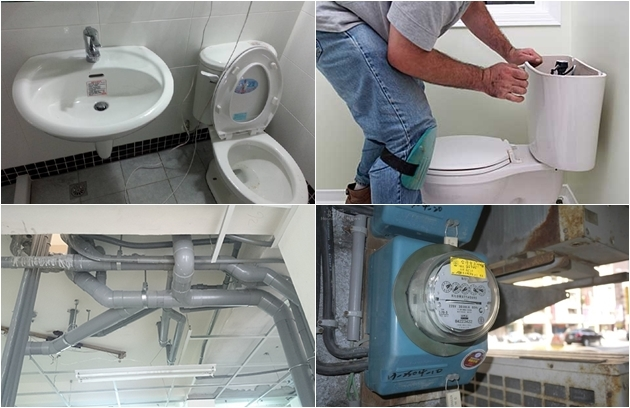 英程水電工程