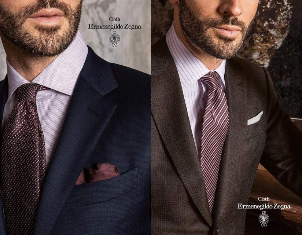 泰妮時裝國際開發有限公司