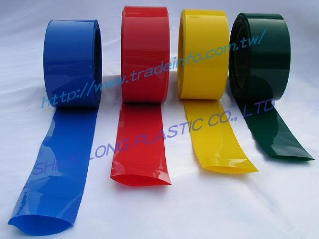 享榮塑膠有限公司