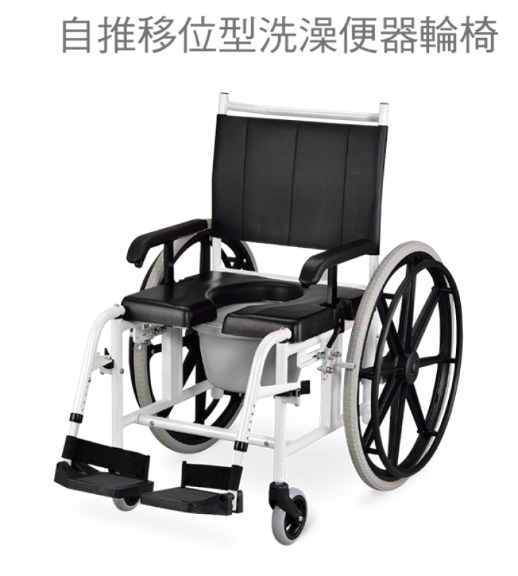 旺鴻醫療器材有限公司