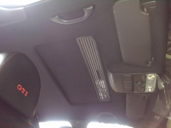 世豐車業-汽車維修保養