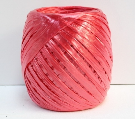 金山企業社(塑膠繩製造廠)