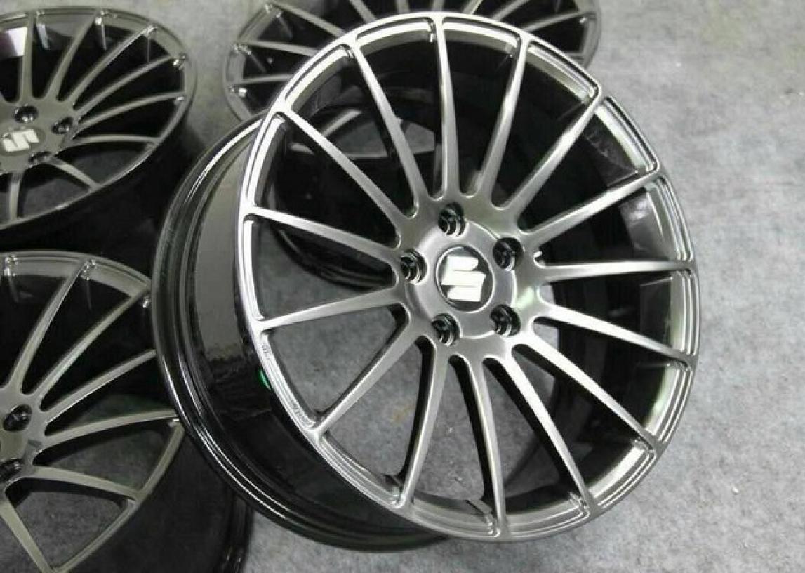 鷹輪輪胎車輪定位公司