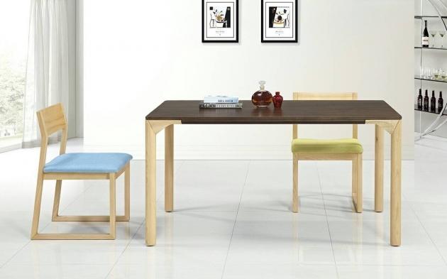 府昕設計家具
