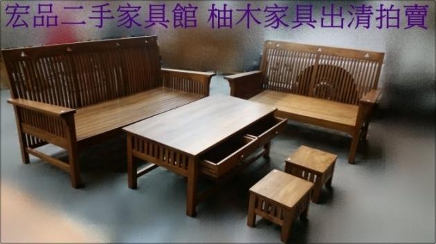 宏品二手家具OA辦公傢俱買賣收購