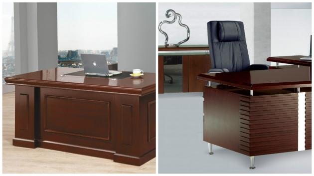 合美辦公家具