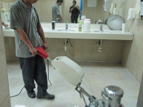 三采病媒防治清潔公司