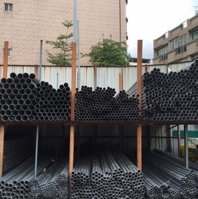 明新水電材料有限公司